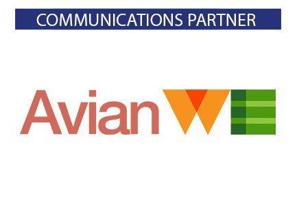 avian-1-7293534