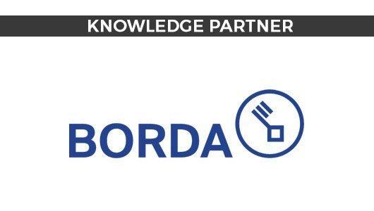 borda-6613975