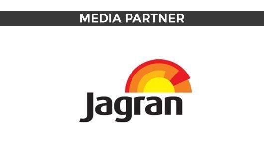 jargan-4728660