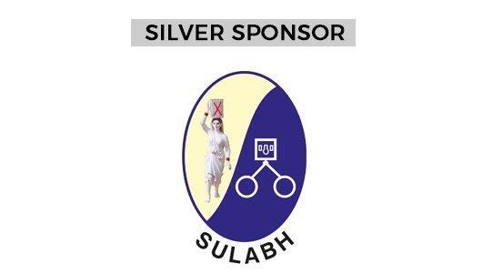 sulbha-6179193